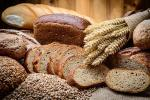 Ганцевичские хлебопеки направят почти $2 млн на инновационное производство