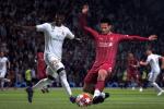 Апублікаваны першы трэйлер футбольнага сімулятара FIFA 20