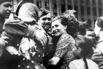 17 верасня 1939 года. Адна падзея і не адна гісторыя