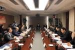 Китай предоставит Беларуси € 100 млн для развития экономики