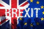 Еўрасаюз скліча экстраны саміт па Brexit 17-18 лістапада