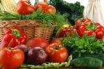 В столице 22 июня пройдет ярмарка экологической и органической пищи