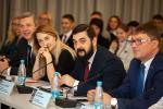 Вызначыліся фіналісты конкурсу маладзёжных ІТ-праектаў