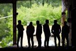 Как мобильная работа помогает решать проблемы подростков?