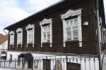 Где назначали свидания в довоенном Минске?