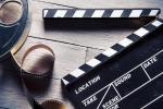 Дни немецкого кино пройдут в Могилеве