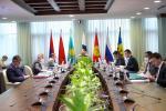 ЕЭК согласовала госрегулирование цен на медицинские маски и дезинфицирующие средства в Беларуси