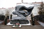 Аляксандр Лукашэнка звярнуўся да воінаў-інтэрнацыяналістаў