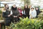 Дзе жыхары Віцебскага раёна шукаюць фінансаванне для ажыццяўлення ідэй