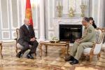 Беларусь мае намер развіваць больш цеснае супрацоўніцтва з Пакістанам