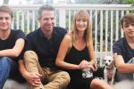 Как американская семья из четырех человек живет без отходов
