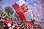Што будзе з Гібралтарам пасля «брэксіту»?