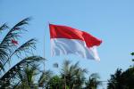 Лукашенко рассчитывает на расширение контактов между Беларусью и Индонезией