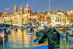 Чаму Мальту называюць «другой Панамай»?