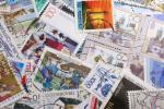 Мінсувязі выпусціць паштовую марку да 100-годдзя Узброеных Сіл