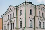 У Беларусі выдаецца навукова-папулярны часопіс «Беларускі музей»