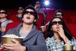 В Минске ночью бесплатно покажут популярные американские сериалы
