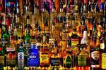 В Витебске мужчина хранил марихуану и 330 литров фальсифицированной спиртосодержащей жидкости