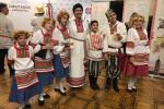 Янка Купала на Мінскай кніжнай выставе