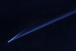 NASA папярэдзіла пра набліжэнне да Зямлі буйнога астэроіда