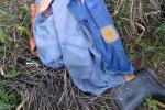Цела пенсіянеркі, якая знікла месяц таму, знайшлі ў Дзятлаўскім раёне