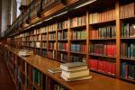 Международный библиотечный конгресс соберет в Минске около 400 участников из восьми стран