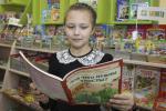 Чаму ў школьных спісах літаратуры на лета няма беларускіх кніжак?