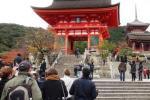 У Японіі турыстам будуць плаціць за наведванне краіны