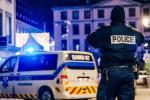 Граждане Беларуси не пострадали при стрельбе в Страсбурге