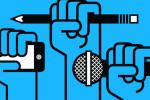 Пресс-тур российских журналистов проходит в Беларуси 11-14 декабря