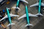 Boeing потерял контракт на 49 самолетов после крушения 737 MAX