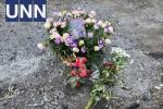 Авиакатастрофа в Харьковской области: расшифровали «черные ящики»