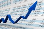 Минэкономики: Прогноз по росту ВВП на 4% в 2019 году не меняется