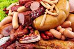 Харчовая дабаўка Е250: праўда і міфы