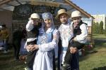 Фіналісты конкурсу «Уладар сяла» здзівілі Слуцк