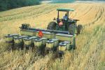 Белорусские ученые с осторожностью относятся к нулевой обработке почвы