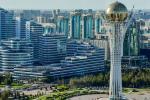 Парламент Казахстана ўхваліў перайменаванне Астаны ў Нурсултан