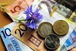 Подготовлен проект постановления о повышении минимальной зарплаты