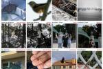 Создана библиотека изображений, недоступных для искусственного интеллекта