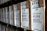 Зборнік дакументаў аб барацьбе партызан на тэрыторыі Беларусі прэзентуюць 29 жніўня