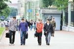 20 мільёнаў беларусаў: мара дасягальная