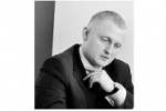 Францыя — Беларусь: выхад з «дыпламатычнай комы»