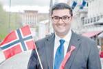 У Нарвегii запатрабавалi правесці рэферэндум аб мігрантах