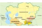 Россия — Китай: газовый союз или простая диверсификация рынков?