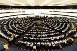 Итоги выборов в Европарламент и отношения между ЕС и ТС