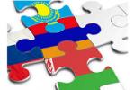 1 июля Армения выскажется по вступлению в ЕАЭС