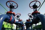 Доўг Украіны за газ вырас да 5,3 млрд долараў