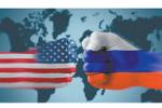 Каким будет мир после украинского кризиса?