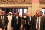 Скарыстацца магчымасцямі ў Афрыцы