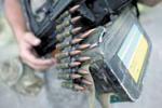 Польшча заявіла пра гатоўнасць НАТА прадаць зброю Украіне